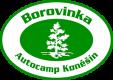Borovinka_logo